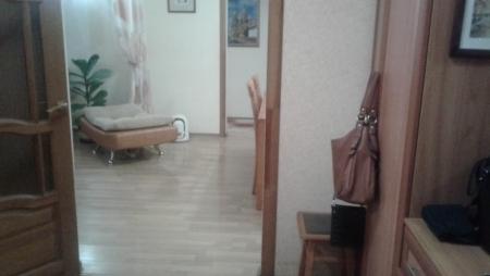Продажа квартиры, Пятигорск, Ул. Украинская - Фото 1