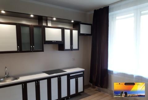 Отличное предложение! Квартира в доме комфорт-класса с ремонтом. Недор - Фото 2