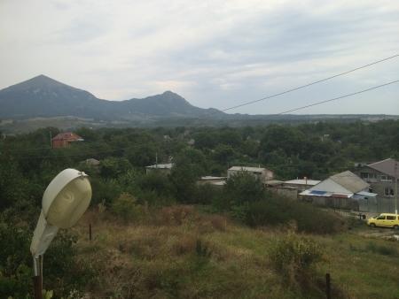 Продажа дачи, Пятигорск, Старосмоленское шоссе - Фото 1