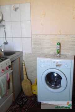 Продается квартира, Авдотьино, 31м2 - Фото 5