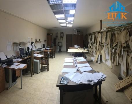 Сдаются в аренду складские и производственные помещения, офисы - Фото 4