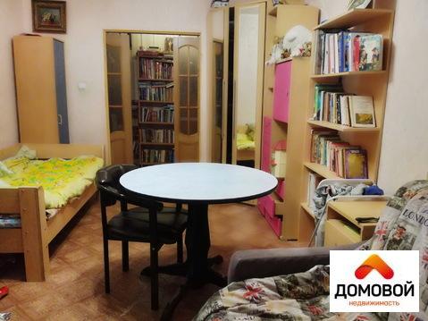 Отличная 3-х комнатная квартира на ул. Оборонной, 7 - Фото 1