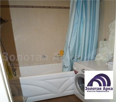 Продажа квартиры, Краснодар, Ул. Коммунаров - Фото 2