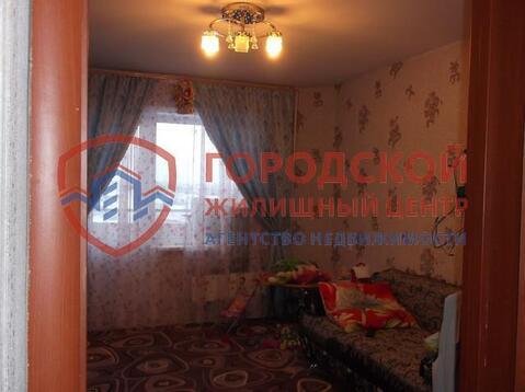 Продам 1-ю к-ру в с. Криводановка - Фото 4