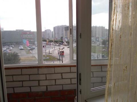 Аренда квартиры, Воронеж, 60-й Армии - Фото 5