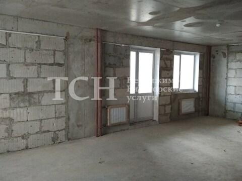 2-комн. квартира, Ивантеевка, ул Хлебозаводская, 28к2 - Фото 4