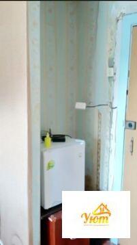 Продажа комнаты, Жуковский, Ул. Гагарина - Фото 3