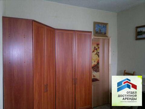 Квартира ул. Челюскинцев 44 - Фото 3