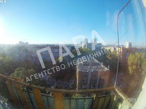 Аренда квартиры, Самара, Ленина пр-кт. - Фото 2
