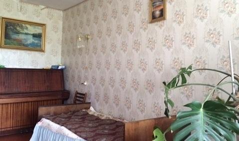 Аренда квартиры, Брянск, Ул. Олега Кошевого - Фото 4