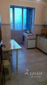 Аренда квартиры, Грозный, Улица Абузара Айдамирова - Фото 2