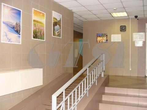Просторная 1-комнатная квартира в монолитно-кирпичном доме - Фото 4