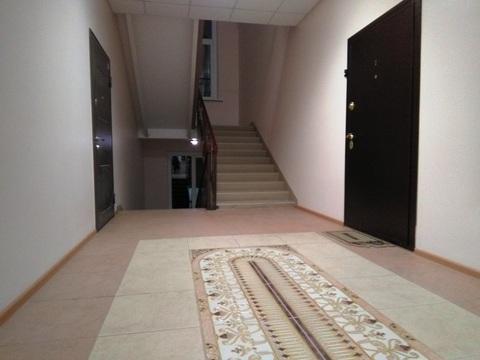 1-а комнатную квартиру в историческом центре города - Фото 1