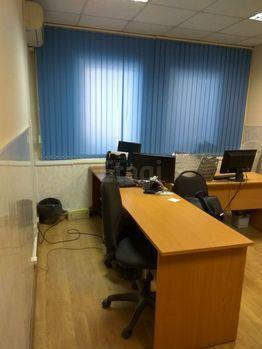 Продажа офиса, Кострома, Костромской район, Ул. Привокзальная - Фото 1