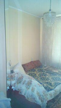 2-к. квартира в Реутове - Фото 3