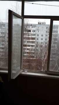 Сдаю 3-к квартиру ул.Адоратского, 36 - Фото 5