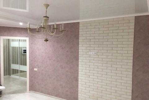 Продается 1-комнатная квартира по ул.Степана Разина - Фото 3