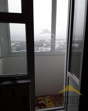 Продажа квартиры, Мытищи, Мытищинский район, Ул. Трудовая - Фото 1