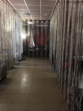 Продажа готового бизнеса, Белгород, Ул. Князя Трубецкого - Фото 4