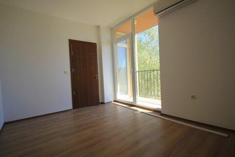Продаю двухкомнатную квартиру в Болгарии в рассрочку - Фото 2
