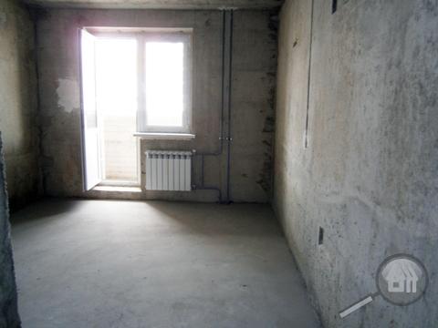 """Продается квартира-студия, ул. Фонтанная, ЖК """"Спутник"""" - Фото 3"""