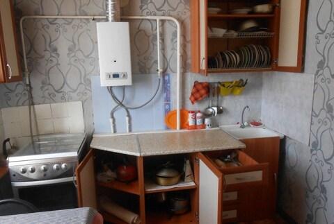 Сдаю квартиру на Авангардной, 167 - Фото 2