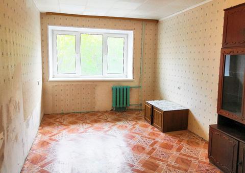 Квартира, Кола, Миронова - Фото 1