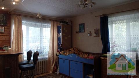 Продается 1-я квартира в Приозерске - Фото 3