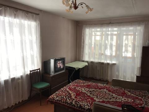 Продаю 1 к.кв-ру.в г.Пересвет, ул. Комсомольская, дом 3. - Фото 3