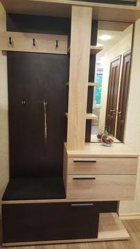 Объявление №57480227: Сдаю комнату в 2 комнатной квартире. Кемерово, ул. Пролетарская, 15,