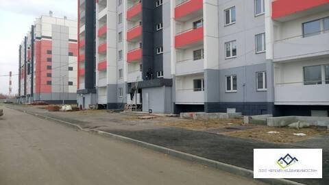 Продам двухкомнатную квартиру Эльтонская 2-я, д3/30, 3эт,60 кв.м 1630 - Фото 3