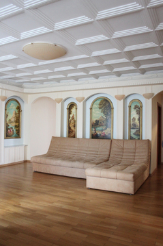 Продам квартиру в Центре, Купить квартиру в Екатеринбурге по недорогой цене, ID объекта - 324398253 - Фото 1