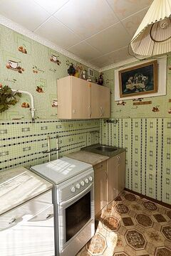 Продажа квартиры, Яблоновский, Тахтамукайский район, Ул. Чуц - Фото 1