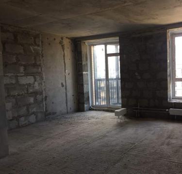 Продается 1-комн. квартира 38.59 м2, Апрелевка - Фото 5