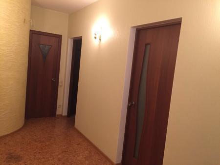 Продажа квартиры, Пятигорск, 295-я стрелковая дивизия ул. - Фото 1