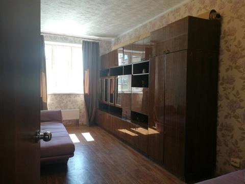 2к квартира в Мытищах - Фото 4