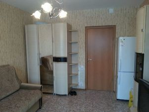 Аренда комнаты, м. Проспект Ветеранов, Ул. Маршала Захарова - Фото 2