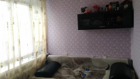 Продажа комнаты, Заречный, Ул. Светлая - Фото 1