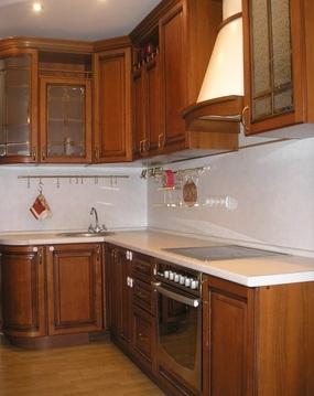 Продается 1 комнатная квартира г. Раменское, ул. Дергаевская, д. 16 - Фото 2