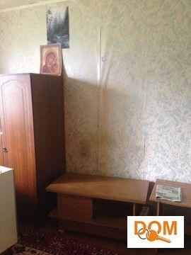1 250 000 Руб., Продажа квартиры, Новосибирск, Ул. Лейтенанта Амосова, Купить квартиру в Новосибирске по недорогой цене, ID объекта - 320464717 - Фото 1