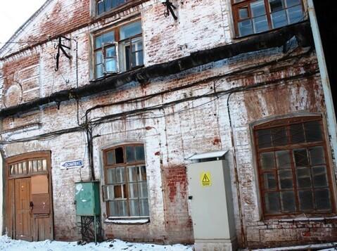 Коммерческая недвижимость на улице Тельмана - Фото 3