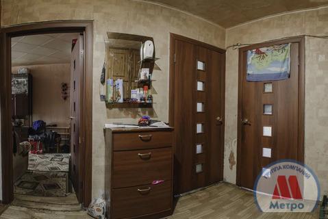 Квартира, ул. Моторостроителей, д.58 - Фото 5