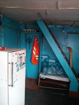 Сдам часть дома в Сходне - Фото 2