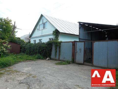 Продажа дома 129 кв.м. на участке 13 соток в д.Судаково - Фото 1