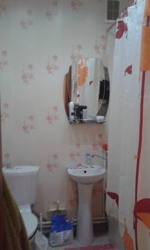 Продается однокомнатная квартира в Жигулевске - Фото 4