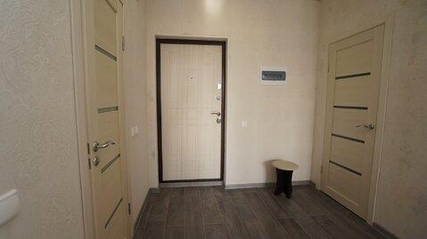 Купить однокомнатную квартиру по низкой цене. - Фото 3