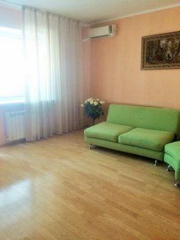 Аренда квартиры, Самара, Ул. Осипенко - Фото 2