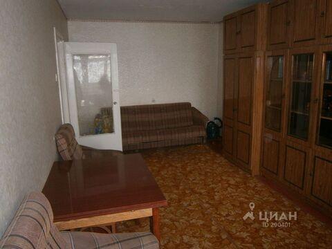 Аренда квартиры, Курган, Улица Карла Маркса - Фото 1