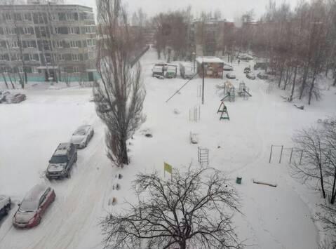 4 - комнатная квартира в г. Дмитров, мкр. Внуковский, д. 13 - Фото 5