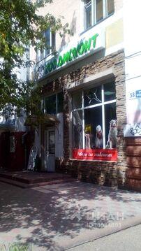 Аренда псн, Брянск, Ул. Фокина - Фото 2